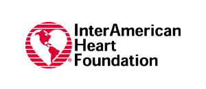 InterAmerican Heart Foundation