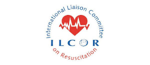 International Liaison Committee on Resuscitation (ILCOR)