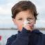 EFR Zorg voor kinderen bij SavingLives