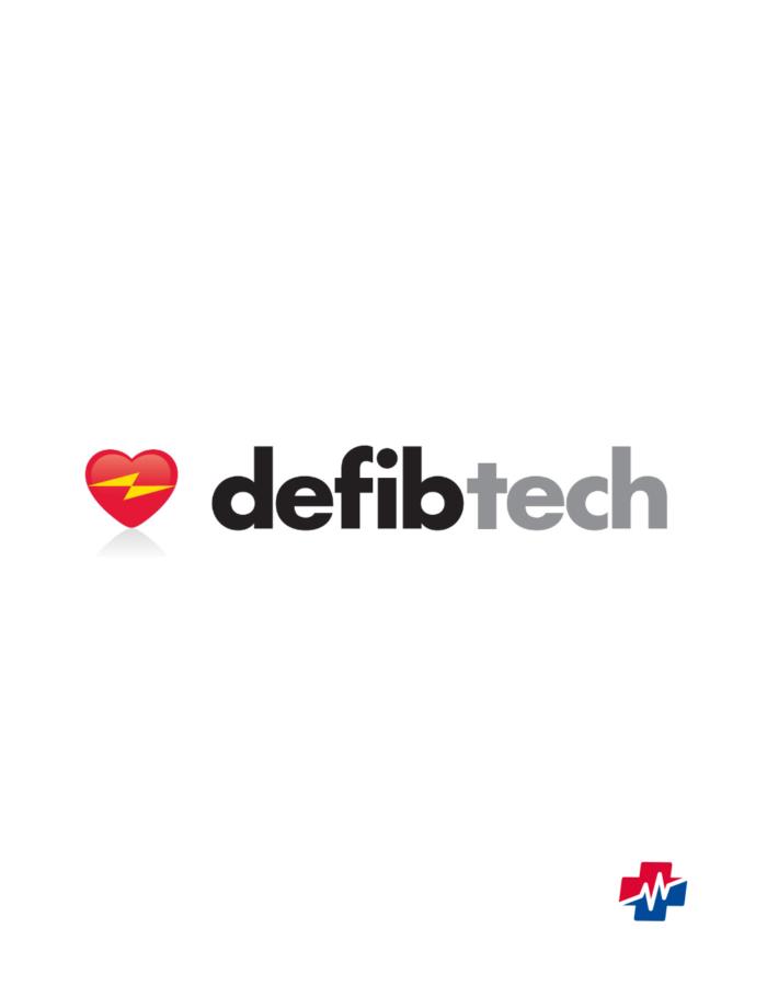 Savinglives EFR Opleidingen is reseller van Defibtech producten