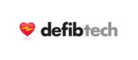 Defibtech, AED specialist voor bedrijf en overheid