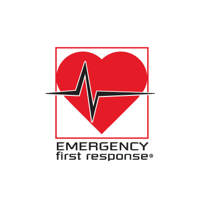 Emergency First Response bij SavingLives EFR Opleidingen