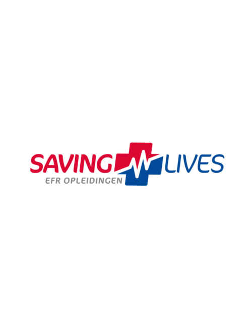 SavingLives EFR Opleidingen
