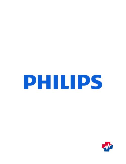 Savinglives EFR Opleidingen is reseller van Philips AED producten